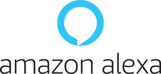 Amazon Alexa Logo
